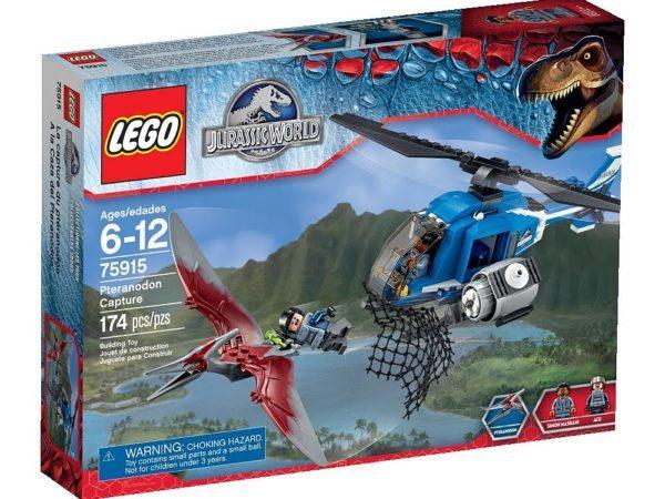 juguetes-dinosaurios-jurassic-world-lego
