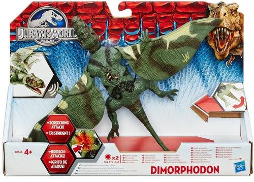 juguetes-dinosaurios-jurassic-dimorphodon