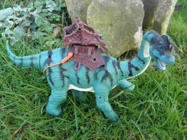 juguetes-dinosaurios-articulables