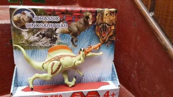 juguetes-dinosaurios-articulados