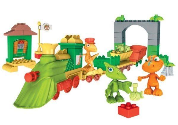 juguetes-dinosaurios-dinotren-tren