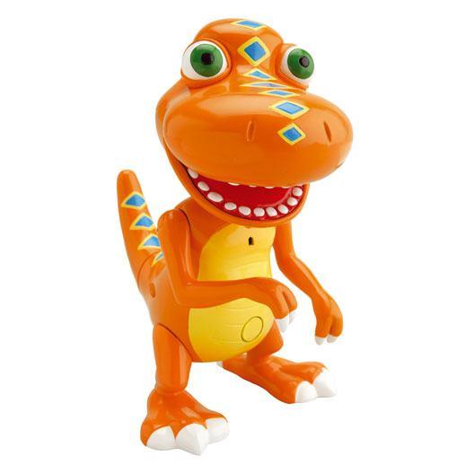 juguetes-dinosaurios-dinotren