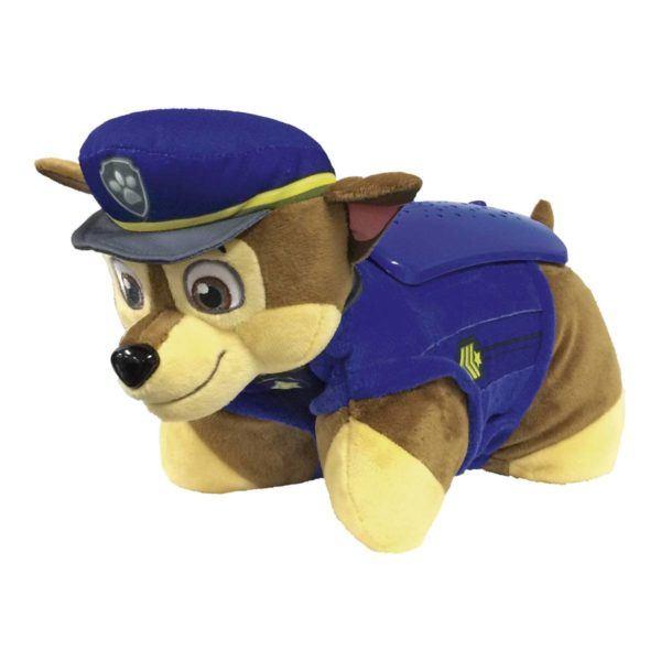 juguetes-el-corte-ingles-peluche-patrol-navidad