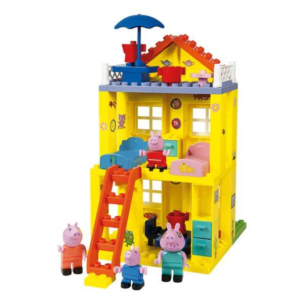 juguetes-el-corte-ingles-peppa-pig-casa-munecosnavidad