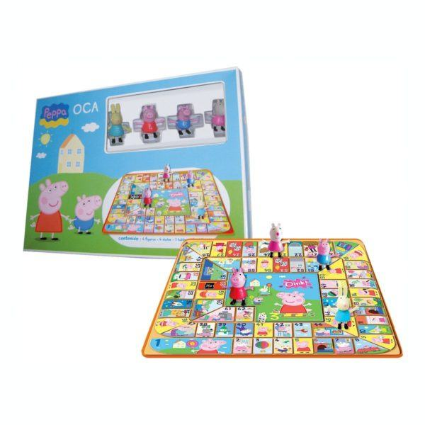 juguetes-el-corte-ingles-peppa-pig-navidad