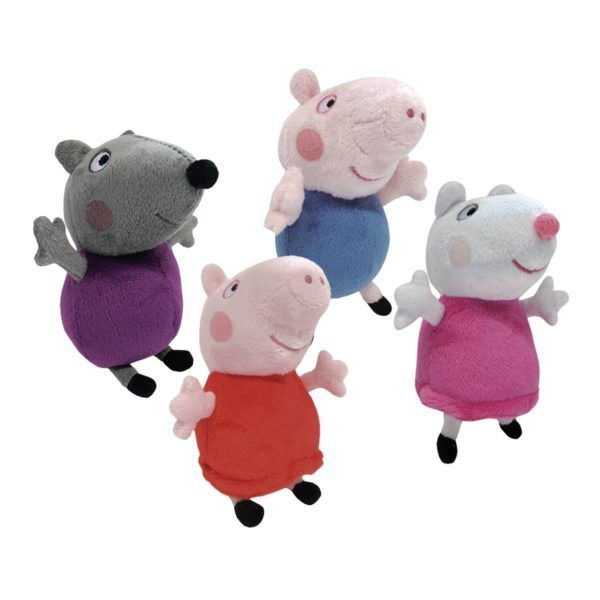 juguetes-el-corte-ingles-peppa-pig-peluche-navidad