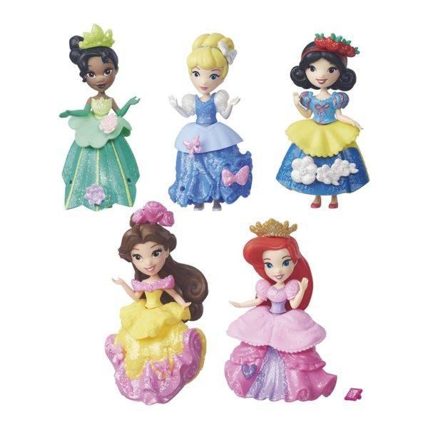 juguetes-el-corte-ingles-princesas-disney-navidad