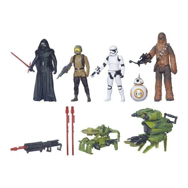 juguetes-el-corte-ingles-star-wars-navidad