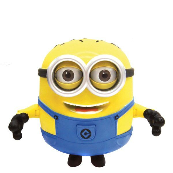 juguetes-famosos-catalogo-el-corte-ingles-2015-los-minions