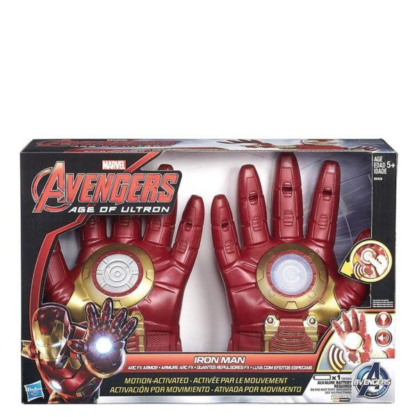 juguetes-famosos-catalogo-el-corte-ingles-2015-los-vengadores