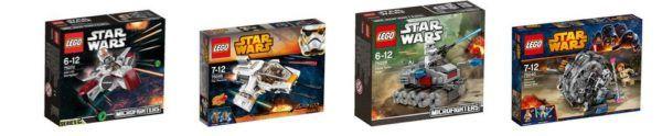 juguetes-famosos-catalogo-el-corte-ingles-2015-star-wars-lego