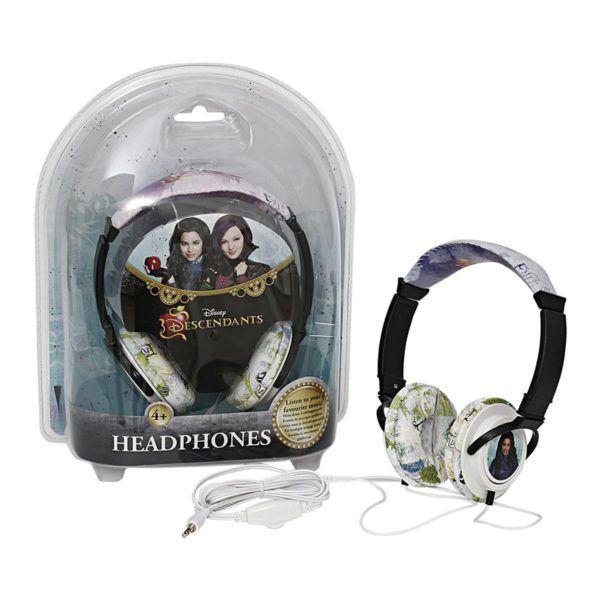 juguetes-los-descendientes-disney-auriculares