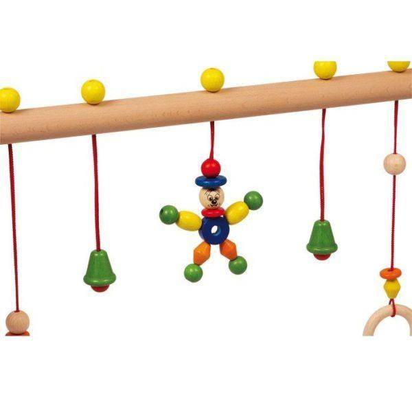 juguetes-madera-bebe-movil