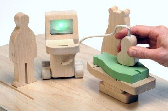juguetes-madera-catalogo