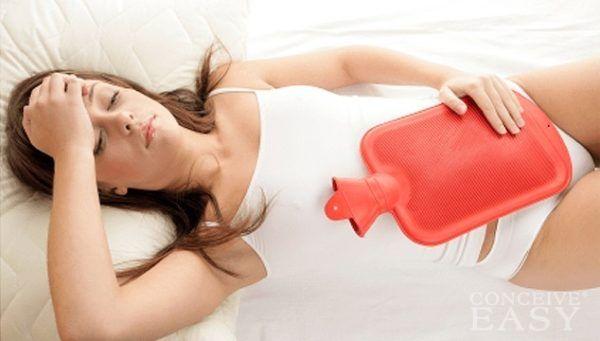 la-endometriosis-embarazo-sintomas