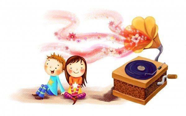 las-mejores-canciones-infantiles-gratis