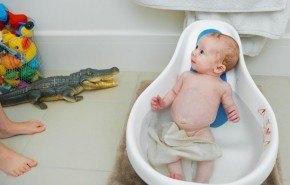 Las mejores fotos de bebes