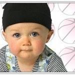 las-mejores-fotos-de-bebes-lindos-2