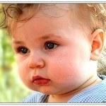 las-mejores-fotos-de-bebes-lindos-3