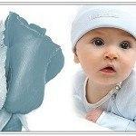 las-mejores-fotos-de-bebes-lindos-5