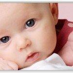 las-mejores-fotos-de-bebes-lindos-8