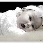 las-mejores-fotos-de-bebes-lindos-9