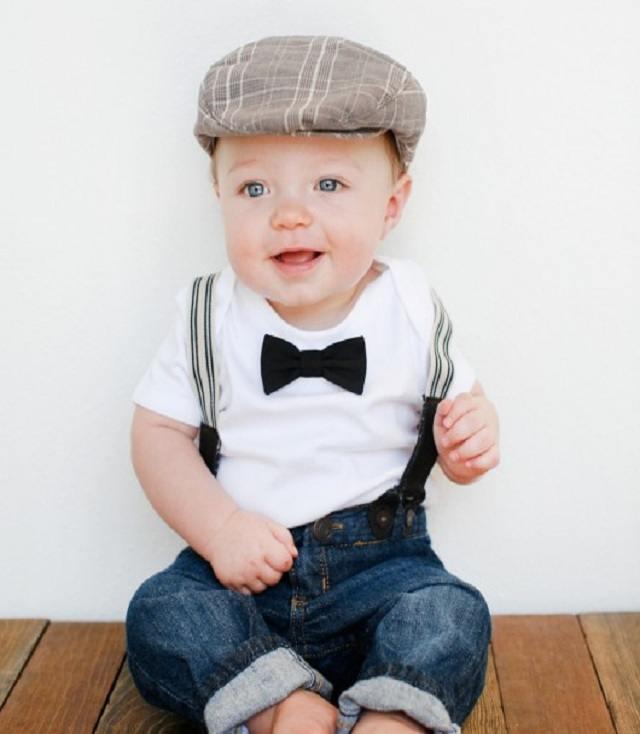 bebé fotos de las mejores putas