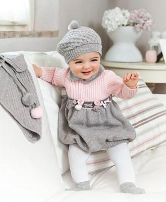 las-mejores-fotos-de-bebes-lindos-bebes-elegantes-moda-parisina