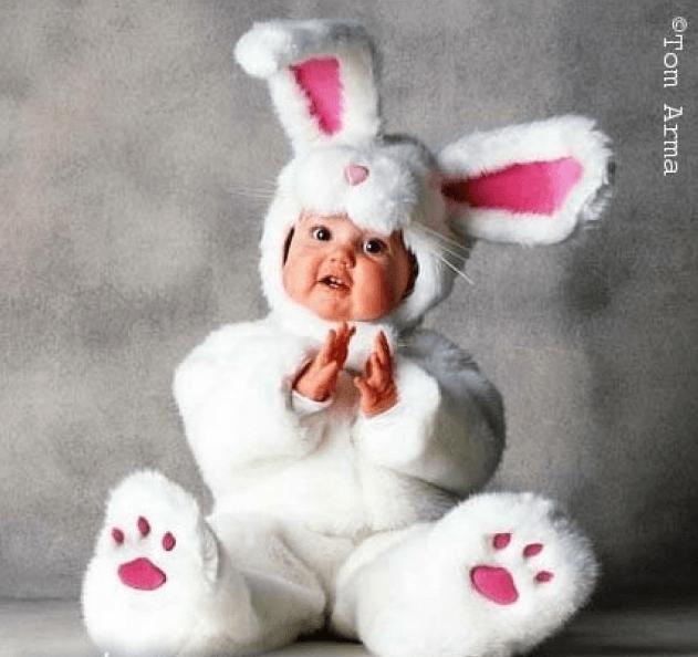 imagenes graciosas de bebes!! muy bueno - Taringa!