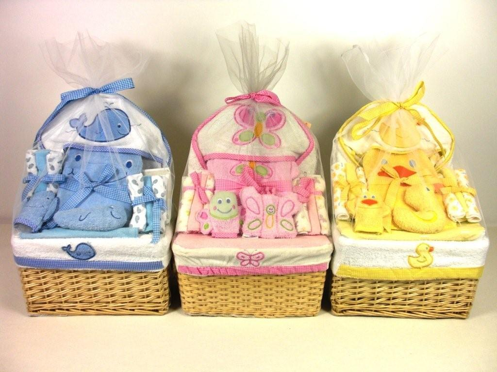 comprar online 46f86 a5147 Lista de regalos para el nacimiento del bebé: los mejores ...