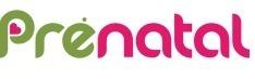 logo_prenatal
