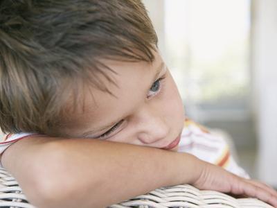 lombrices-en-los-niños-sintomas-y-que-hacer-para-eliminarlas