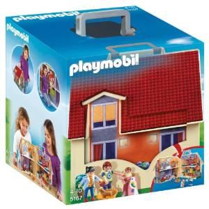 Los mejores juguetes y juegos para ni os navidad 2015 - Casa de los juguetes ...