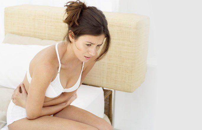 Cuándo aparecen los primeros síntomas de embarazo