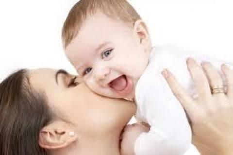 madres y ayudas