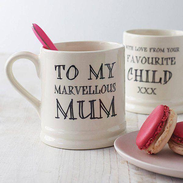 fciles para regalar a mam da de la madre