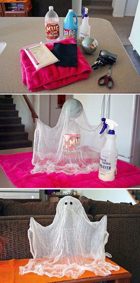 manualidades-halloween-para-ninos-de-4-anos-fantasma-real