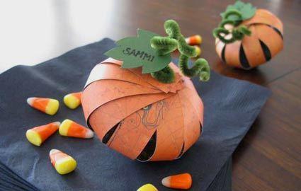 Manualidades Halloween Ninos.Manualidades Halloween Para Ninos Faciles 2019 Embarazo10 Com