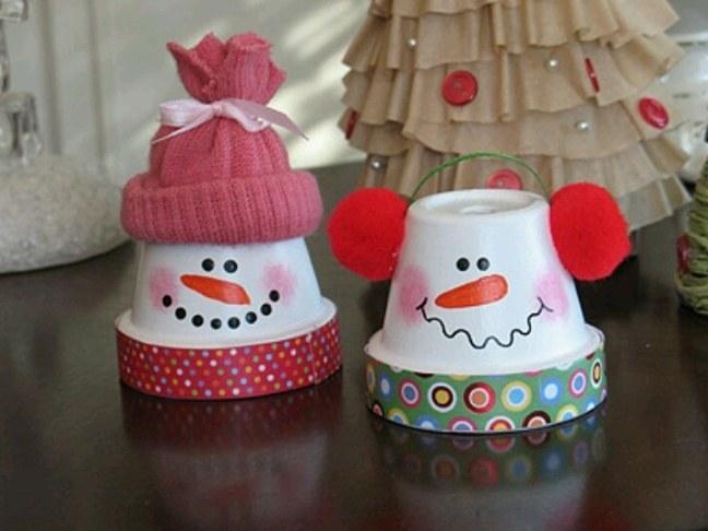 Decorativos para navidad decorativas para navidad - Decorativos para navidad ...