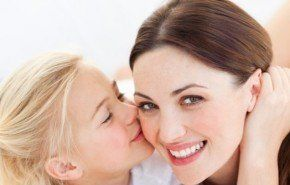 Manualidades para mama| dia de la madre 2014