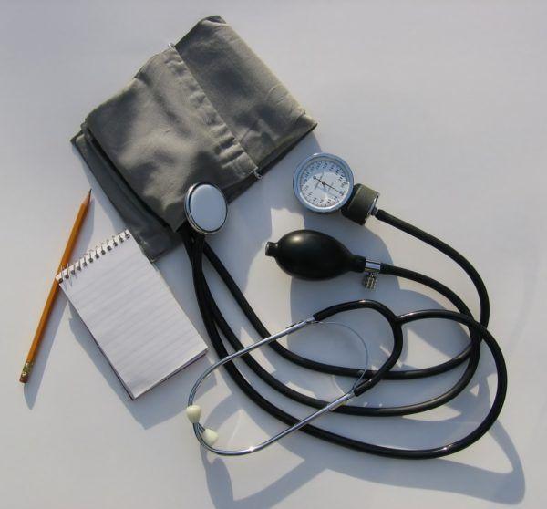 mareos-y-desmayos-en-el-embarazo-tension-arterial