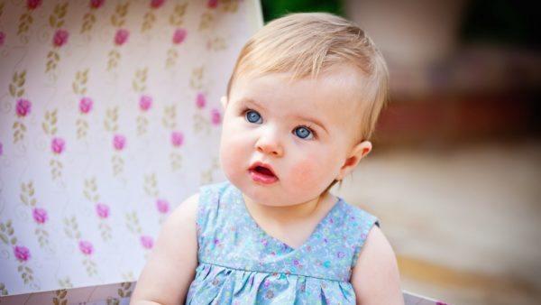 mejores-fotos-de-bebes-lindos