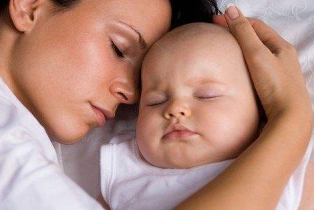 mi-bebe-no-duerme-448x300