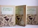 """Libro """"Cuaderno de una espera"""""""