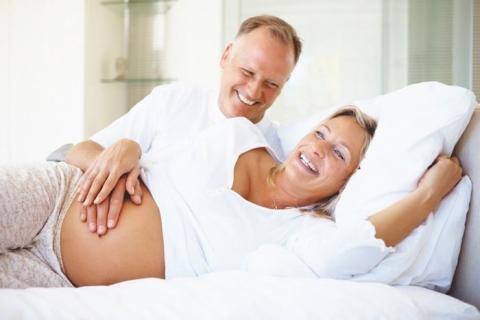 moco-cervical-edad