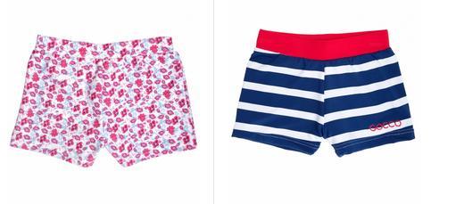 moda-baño-gocco-2015-bebe-bañadores-niño
