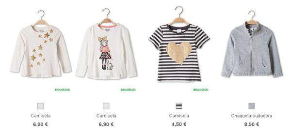 moda-c&a-niños-2015-camisetas-niñas-estampados