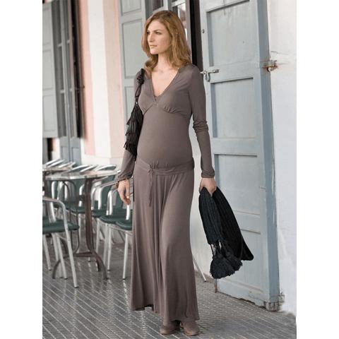 32c356598 Rebajas enero 2010  para el bebé y embarazada - Embarazo10.com