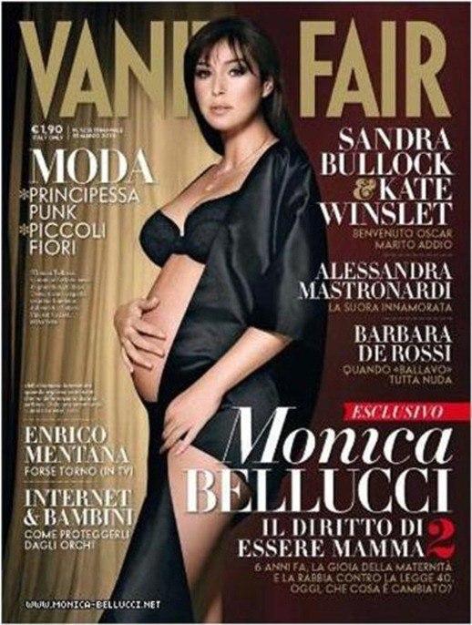 monica_bellucci_VF