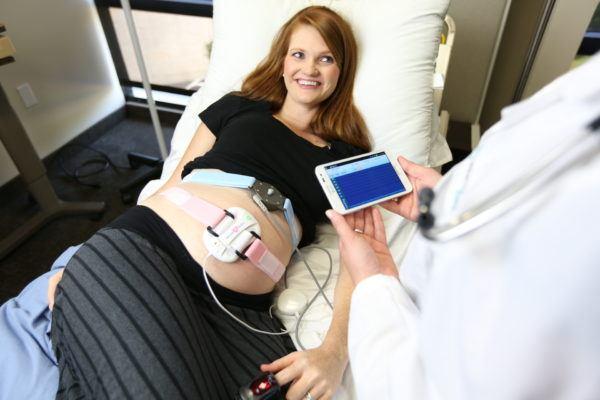 monitorizacion-fetal-riesgos